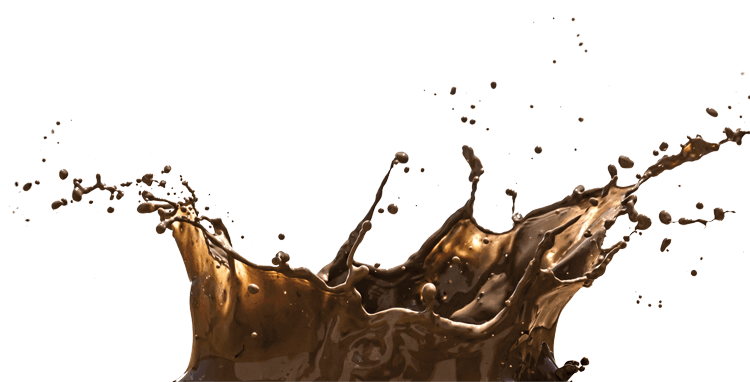 Recupero e smaltimento fanghi liquidi e solidi